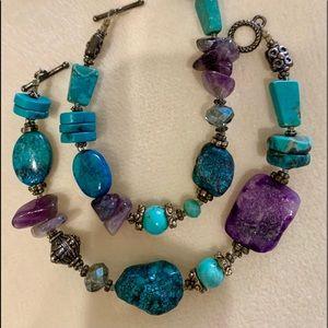 Handmade Beaded Bracelets NEW
